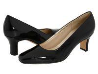 летняя обувь для женщин после 50 лет2