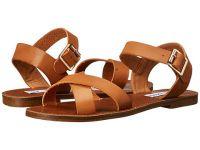 летняя обувь для женщин после 50 лет4