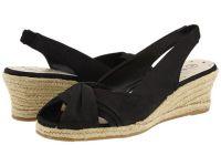 летняя обувь для женщин после 50 лет5