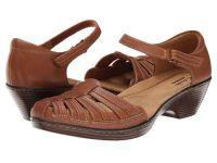 летняя обувь для женщин после 50 лет6