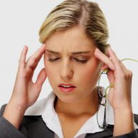 низкий гемоглобин симптомы у женщин