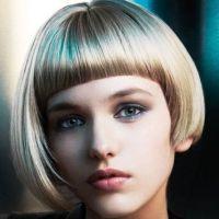https://womanadvice.ru/sites/default/files/imagecache/width_200/natalya/pricheska_assimetrichnoe_kare_3.jpg