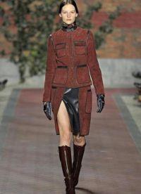 Одежда Tommy Hilfiger 6