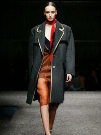 Пальто мода весна 2015 1