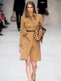 Пальто мода весна 2015 12