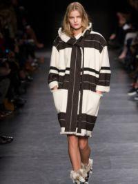 Пальто мода весна 2015 3