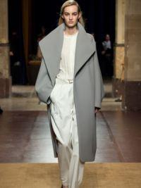 Пальто мода весна 2015 5