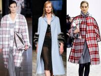пальто модные тренды 2015 года5
