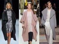 пальто модные тренды 2015 года8