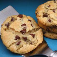 рецепт печенья американер с фото