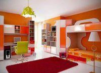 Подростковая комната4