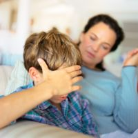 Повышение самооценки у детей