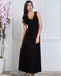 Приталенные платья 1