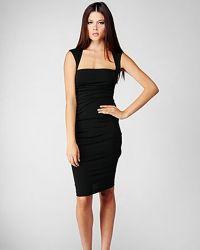 Приталенные платья 2