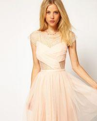 Приталенные платья 9