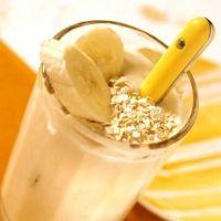 Блюда из бананов - m 82