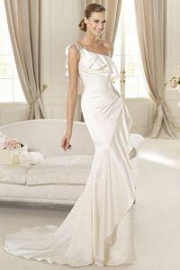 Свадебные платья Pronovias 7
