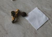 Костюм конфетки своими руками2