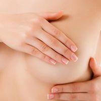 узловая мастопатия симптомы