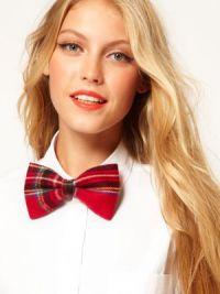 виды галстуков15