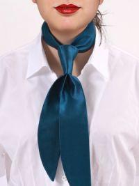 виды галстуков21