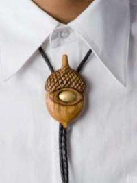 виды галстуков23