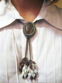 виды галстуков24