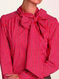 виды галстуков7
