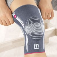 Воспаление мениска коленного сустава симптомы карсет на ногу коленный сустав