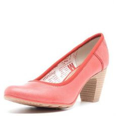 обувь s oliver