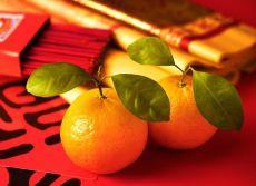 китайские мандарины вред
