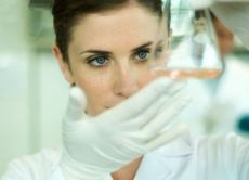 агрегация тромбоцитов норма при беременности