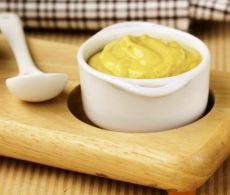 Дижонская горчица рецепт приготовления