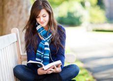 книги о похудении список