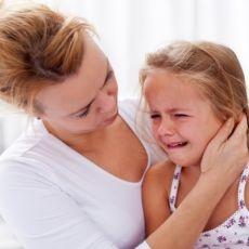 Как защитить ребенка от сглаза и порчи по 5