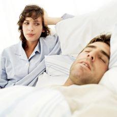 Ненавижу секс с мужем