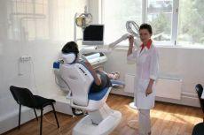 Отпустили онлайн смотреть фото на осмотре у гинеколога досуг девушек