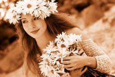 Психология женщин в любви