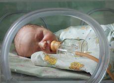 респираторный дистресс синдром у новорожденных