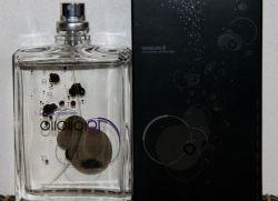 духи Молекула 01