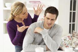 Как наладить отношения с парнем?