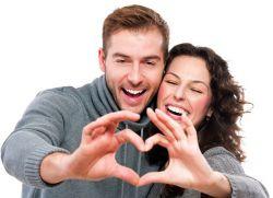 Как вернуть любовь мужа к жене?
