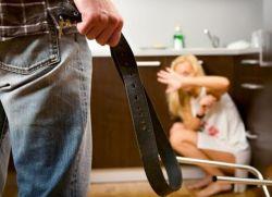 как избавиться от мужа тирана