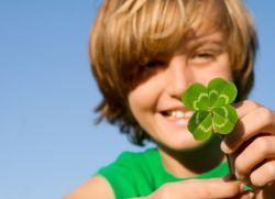 Как привлечь удачу и деньги в дом?