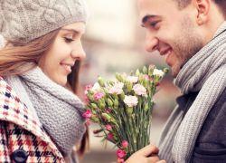 Как узнать, кто тебя любит?