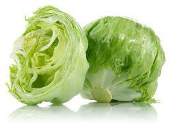 Салат ромен польза