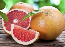 Можно ли употреблять грейфрут при заболевании поджелудочной железы
