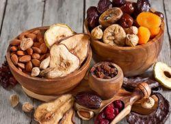 какие вкусняшки можно есть при похудении