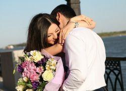 Как удержать любимого мужчину рядом?