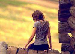 Бросил парень, как пережить — советы психолога